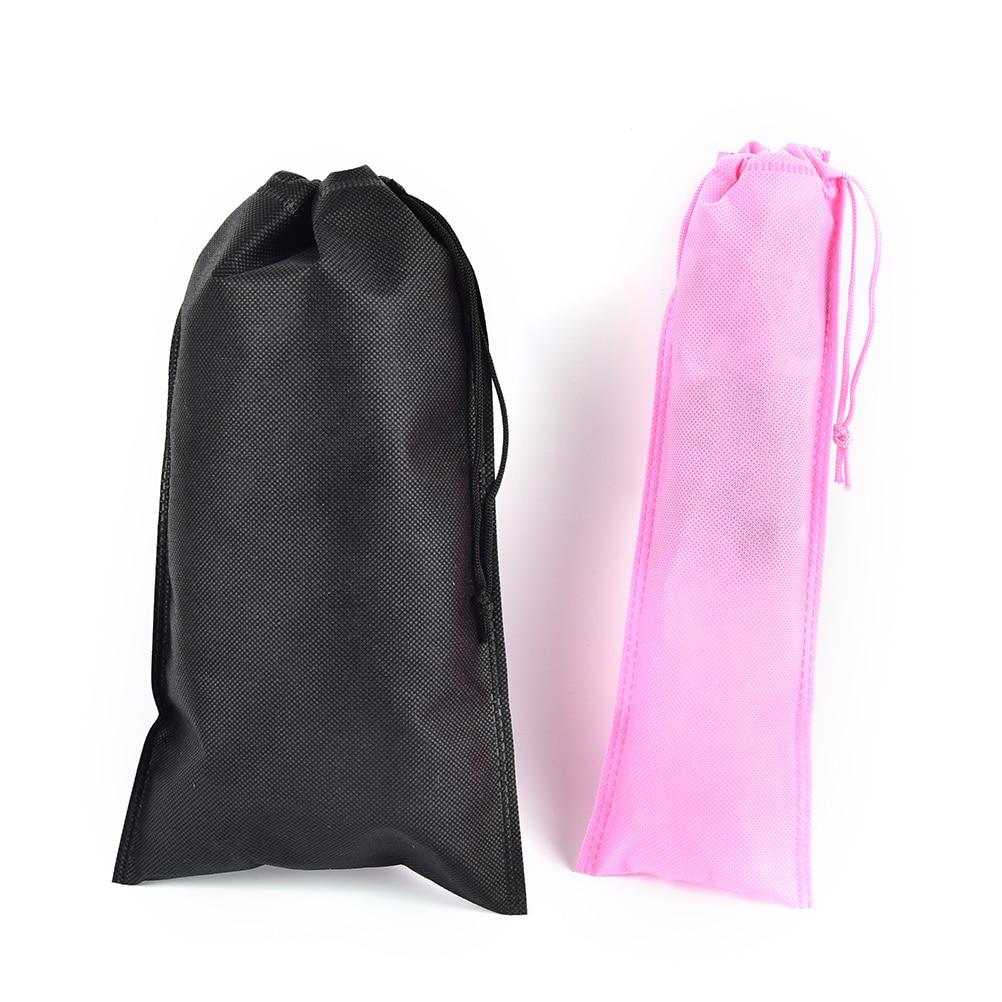 1 Pcs Secrect Collectie Zak Erotische Volwassen Speelgoed Gewijd Pouch Ontvang Bag Prive Opbergtas
