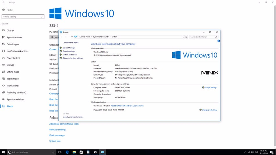 MINIX-NEO-Z83-4-Fanless-4G-RAM-Windows-10-Licensed-MINI-PC-20160923154529955
