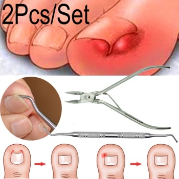 Ingrown Foot Care Tool Toe Nail