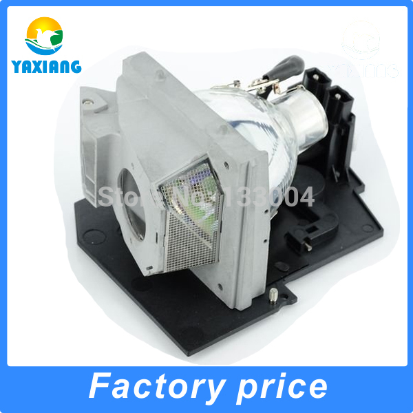все цены на BL-FU300A / SP.8BH01GC01 Compatible Projector lamp for Optoma EP1080 TX1080 etc онлайн