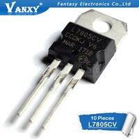https://ae01.alicdn.com/kf/HTB1VrSeXiDxK1RjSsphq6zHrpXaK/10PCS-L7805CV-TO220-L7805-TO-220-7805-LM7805-MC7805-IC.jpg