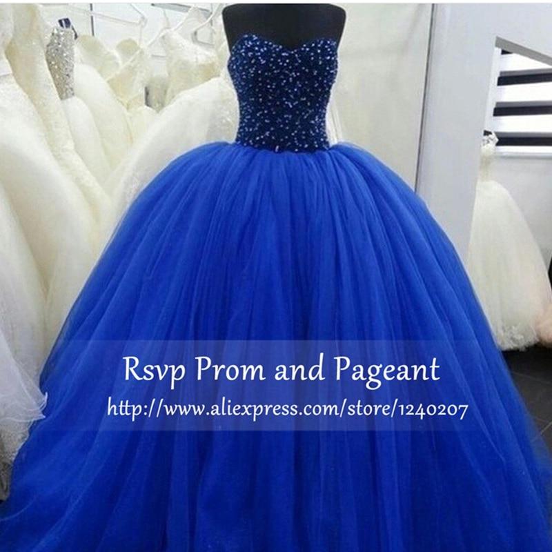 Long puffy bridesmaid dresses