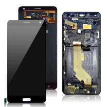 "For 5.7""ASUS ZenFone AR ZS571KL LCD Display Digitizer Touch Panel Screen Assembly + Tools(China)"