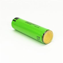 High capacity 18650 Rechargeable battery batteries  3.7V Li-ion battery with protection board for LED flashlight стоимость