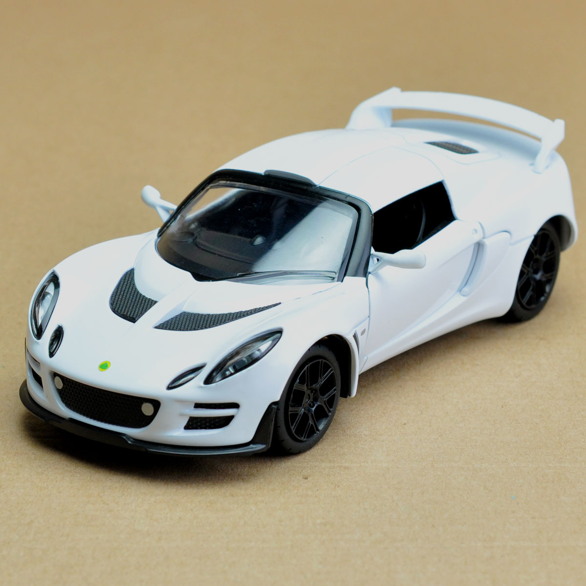 Supercar Alloy Hot Wheels Toy Cars Pull Back Model Car Car