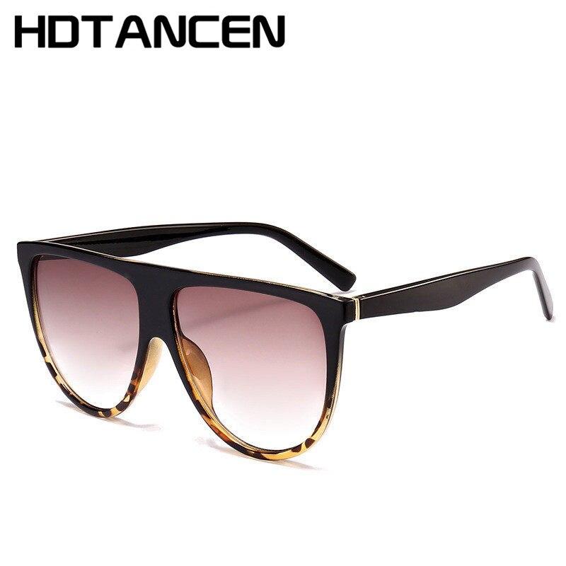 Модные солнцезащитные очки Для женщин популярные Брендовая Дизайнерская обувь роскошные солнцезащитные очки леди Летний Стиль Солнцезащи... ...