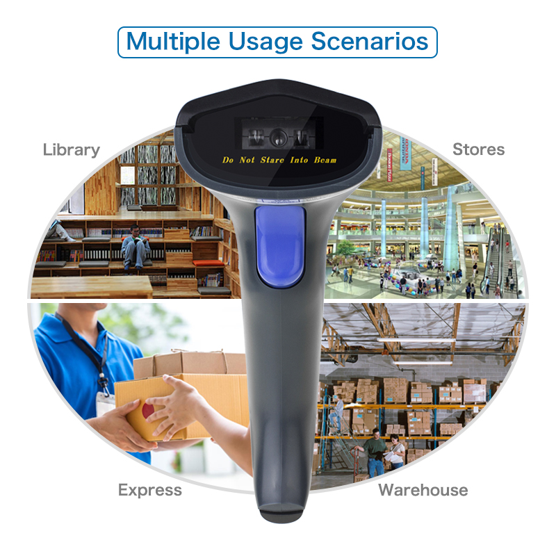 wireless barcode scanner 05