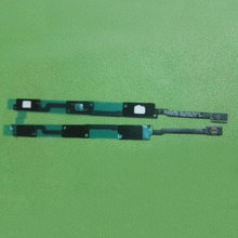 Home Button menu Flex Cable For Samsung Galaxy Note 10 1 Edition
