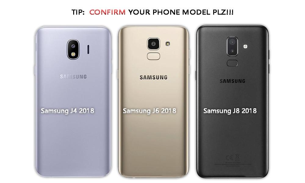 BINYEAE Twenty One Pilots 21 Pilots Hard Case Cover Fashion for Samsung Galaxy A6 A8 A6+ A8+ Plus J4 J6 J8 2018