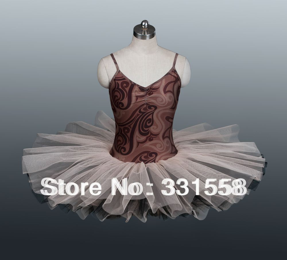 все цены на HOT NEW adult ballet tutu,tutu ballet dresses for girls,professional ballet costumes,tutu dance,girls tutu leotard bodice velet