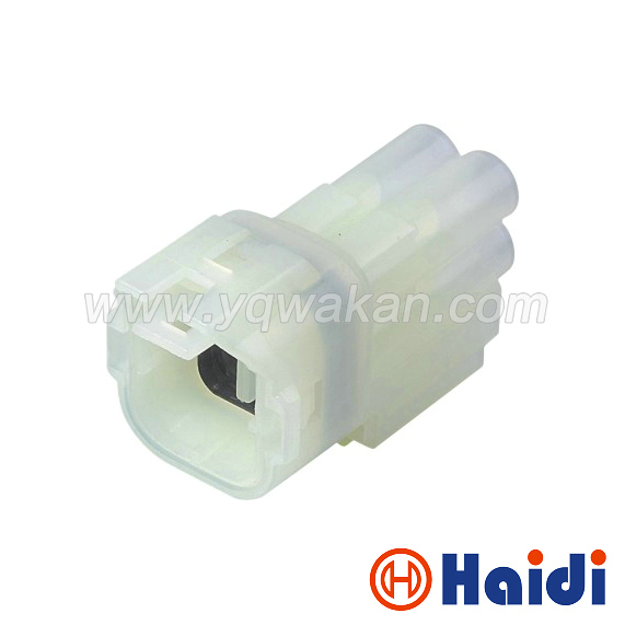 Free shipping 5sets sumitomo 4pin housing plug auto electrical wiring harness cable connectors 6187 4441 free shipping 5sets sumitomo 4pin housing plug auto electrical Automotive Electrical Harness Connectors at aneh.co