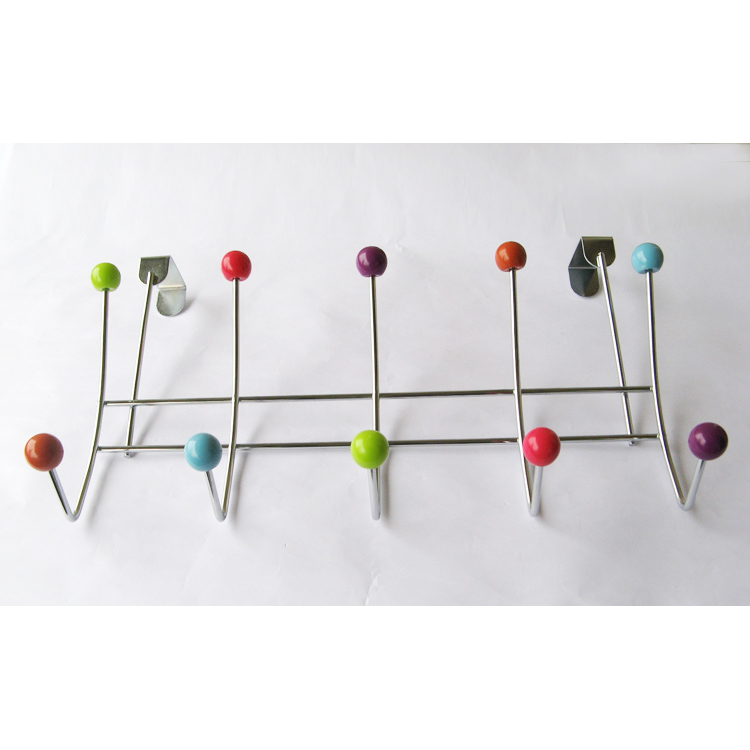 Compare Prices on Chrome Coat Hangers Online ShoppingBuy Low