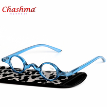 NEW Mini Classic Diopter Glasses Men Women Reading Fashion gafas de lectura oculos grau Leesbril