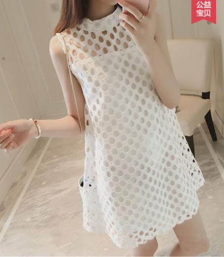 teenage cute dress for girls