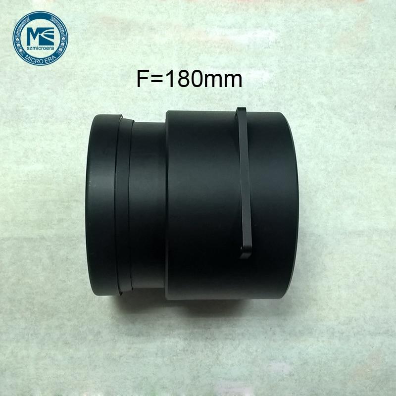 Aliexpress.com : Buy free shipping LED Projector DIY Lens ...