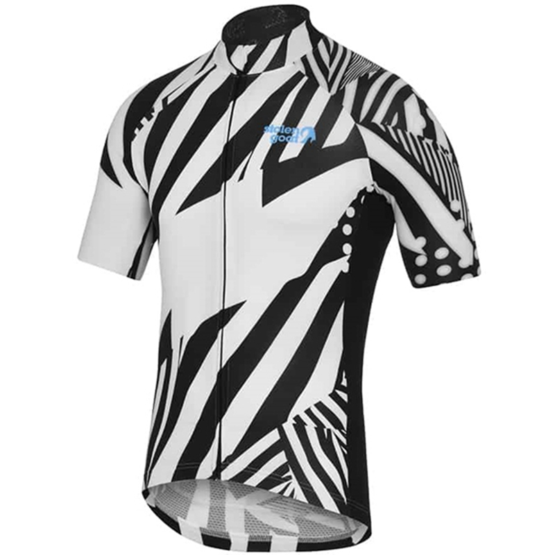 2018 Stolen goat 16 Style cycling Jersey bike Team racing clothing tops  Breathable MTB bicycle jersey for men maillot velo homme-in Cycling Jerseys  from ... 8020d9929