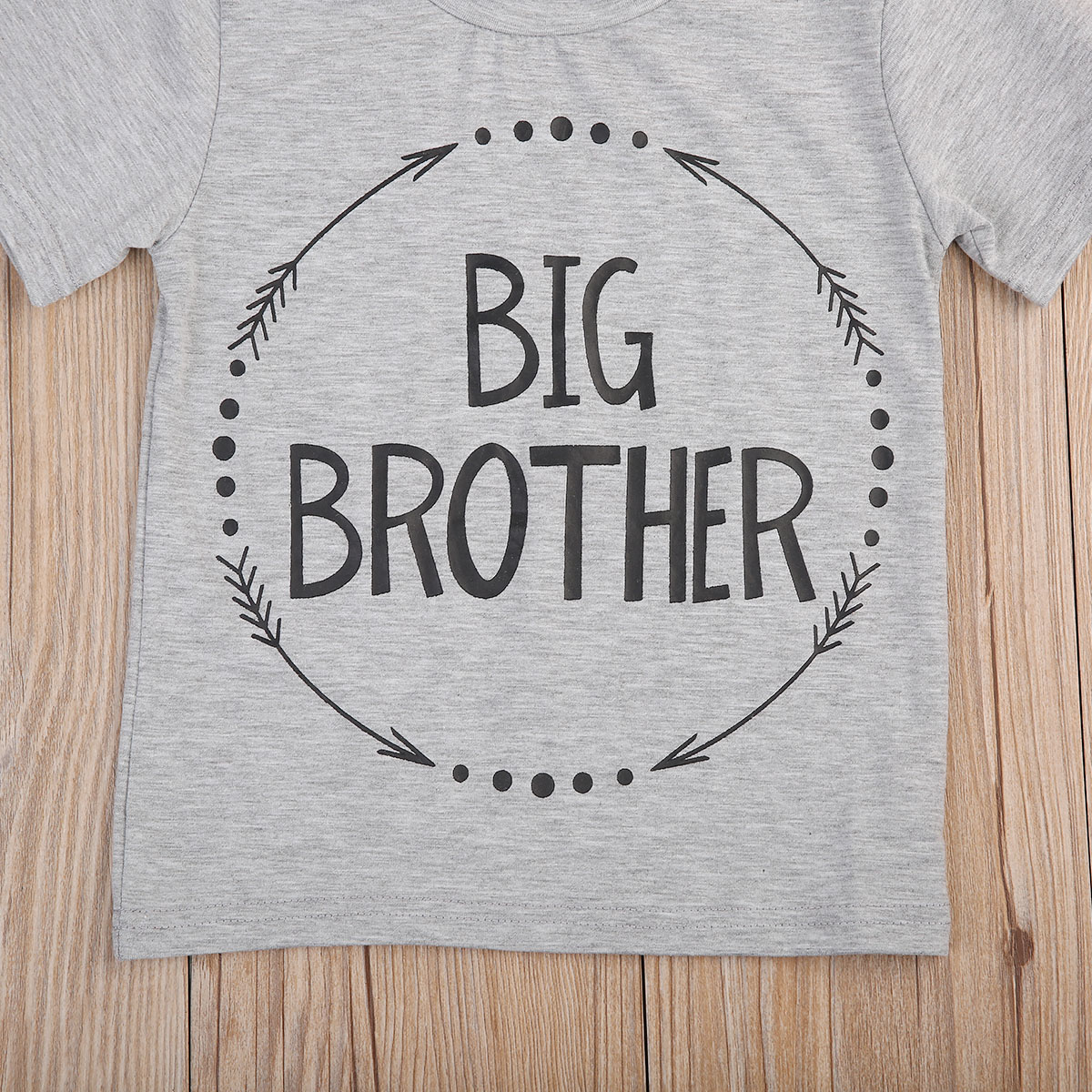 Newborn-Baby-Boys-Kids-Clothing-Top-T-Shirt-Short-Sleeve-Cotton-Letter-Outfit-Clothes-Tops-Boy-3