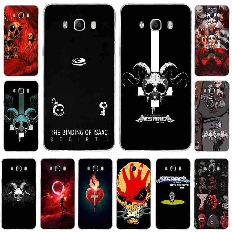 4989afe7baa549 Soft Silicone TPU Cell Phone Cases for Samsung Galaxy A3 A5 A7 J1 J2 J3 J5