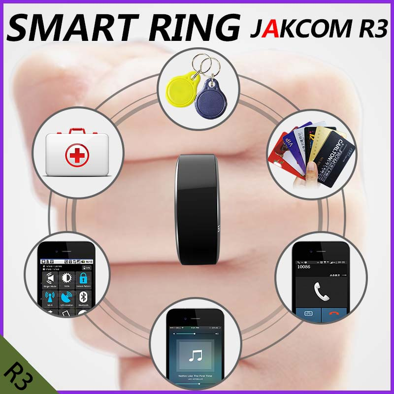 Jakcom Smart Ring R3 Hot Sale In Consumer Electronics Gamepads As Mando Bluetooth Android Controle Usb Pc Ps Move