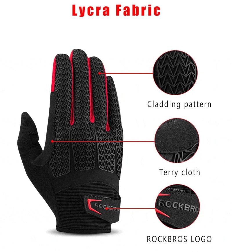 s169-gloves_04