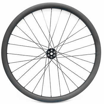 29er mtb 29 wheels disc 35x25mm asymmetry tubeless mtb disc wheels NOVATEC boost 110x15 148x12 pillar 1423 bicycle wheel