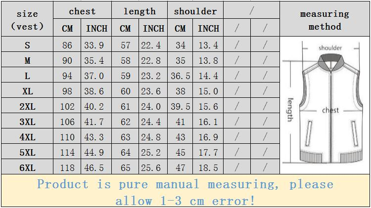 Navy Blue Slim Fit Formal Suits Beach Wedding Suits For Men 3 Piece Groom Tuxedos Prom Party Suit Men Costume Homme Terno in Suits from Men 39 s Clothing
