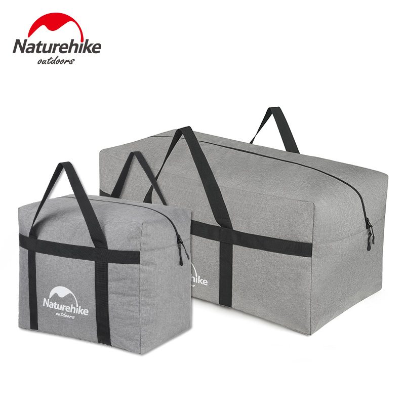 677415f75e6f Worldwide delivery travel bag 100l in NaBaRa Online