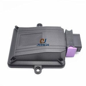 Image 2 - Автомобильный пластиковый корпус, корпус для двигателя автомобиля LPG CNG, контроллер ЭБУ с автоматическими разъемами, 24 pin way, 1 комплект