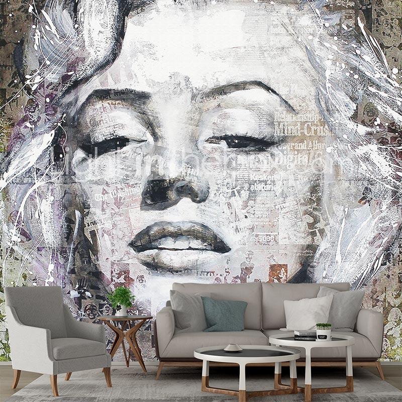 Download Kumpulan Wallpaper Hitam Cantik  Paling Keren