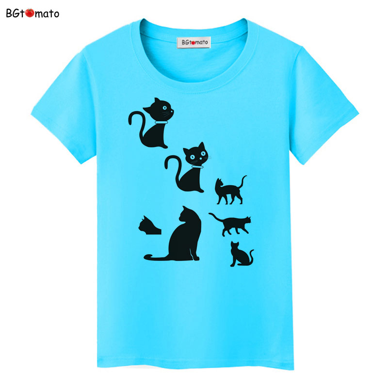2-6T Short Sleeve Retro Style Duck Silhouette T-Shirts for Kids Cute Tunic Shirt Dress with Falbala