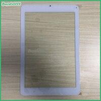 """Für NetTab THOR ZX 3g (NT 3905T) tablet Kapazitiven Touchscreen 9 """"zoll PC Touch Panel Digitizer Glas Sensor Ersatz-in Tablett-LCDs und -Paneele aus Computer und Büro bei"""