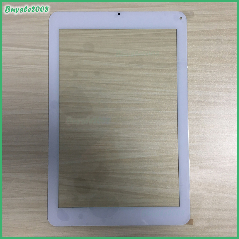 For NetTab THOR ZX 3G (NT-3905T) Tablet Capacitive Touch Screen 9