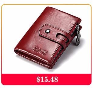 women-wallet_02_02