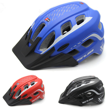 New GUB XX6 Bicycle Cycling Helmet Casco Bicicleta Ciclismo cascos para bicicleta de carretera for woman and men L