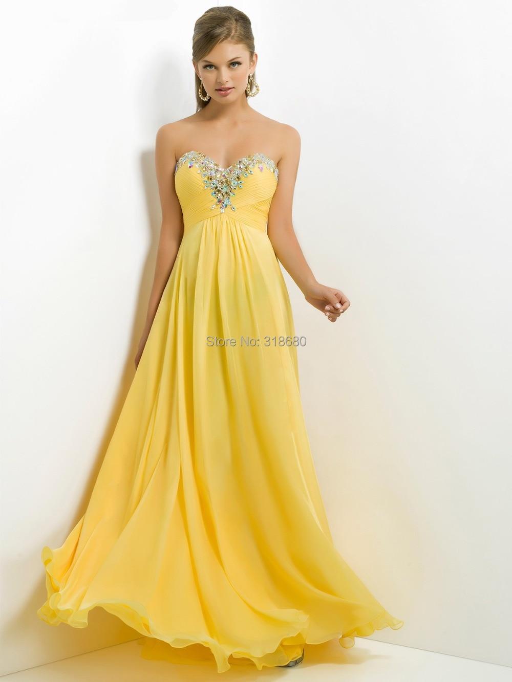 Custom Made A line Beaded Bustvestidos de fiesta long Pink Prom Dress Long  Party Dresses vestido gala Cheap Graduation Dress-in Prom Dresses from  Weddings ... aed4cb74c2f3