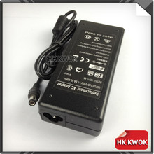 Gratis Pengiriman 5 Pcs 15 V 6A Pengganti AC Laptop Power Adapter Charger UNTUK Toshiba Satellite PA2501U PA2521U A100-ST8211 P105 r15(China)