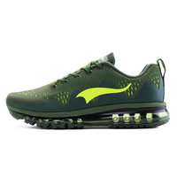 ONEMIX 270 Air Waves Running Shoes Women Breathable Mesh Cushion Comfortable Sports Fitness Sneakers MAX 12