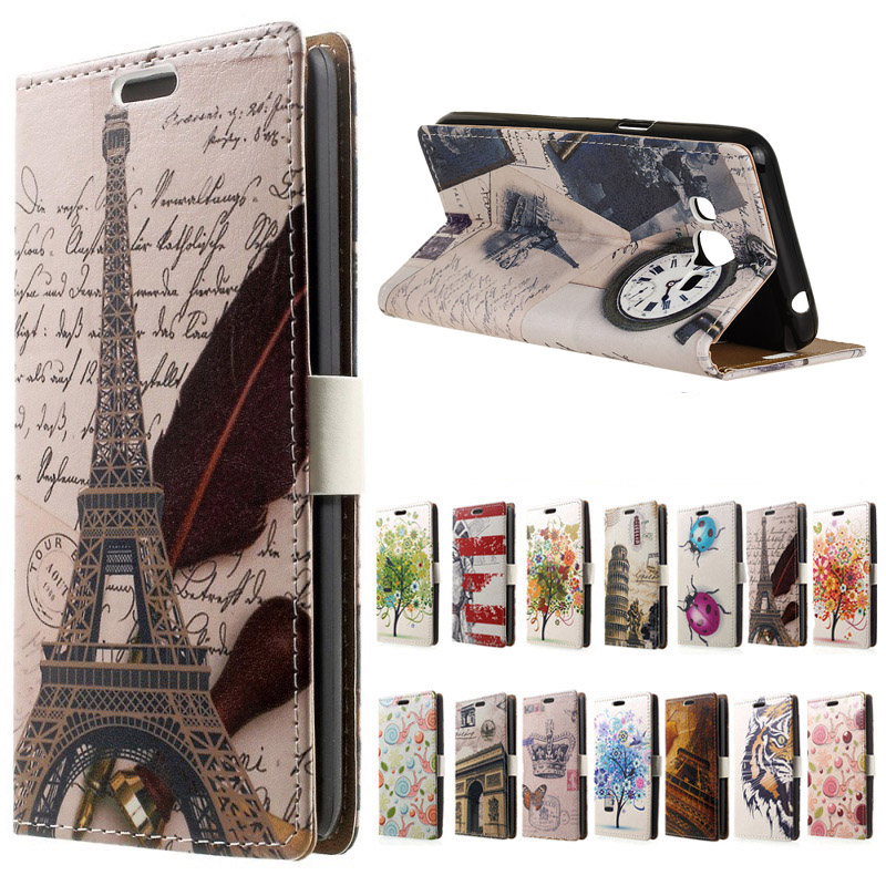 eiffel-tower-clock-pu-leather-wallet-flip-cover-case-for-samsung-galaxy-j1-mini-prime-2016-duos-sm-j