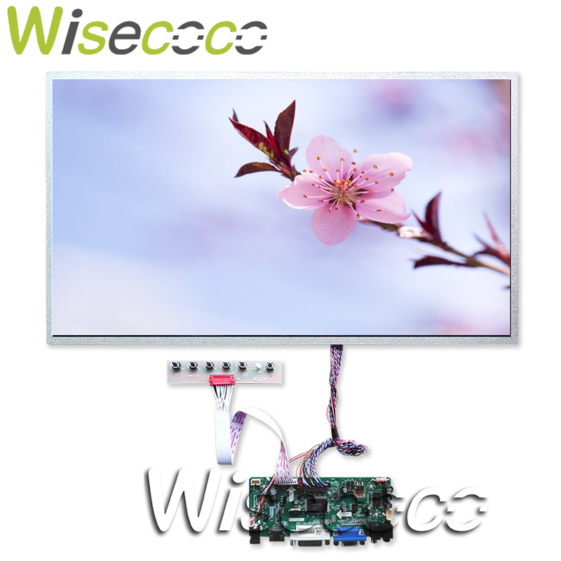 17.3 inch laptop lcd screen Monitor lcd panel B173RW01 V2 HW5A 1600X900 lvds controller board 40 pins 100% original new tested17.3 inch laptop lcd screen Monitor lcd panel B173RW01 V2 HW5A 1600X900 lvds controller board 40 pins 100% original new tested
