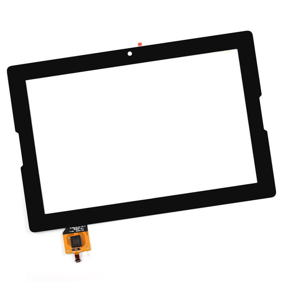 Touch Screen Digitizer Glass Replacement For Lenovo A10-70 A7600 Tablet стоимость