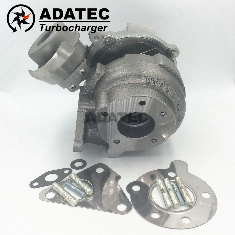 BV39 turbine 54399700030 54399880030 54399880070 54399700070 turbo charger 8200507856 for Renault Megane II 1 5 dCi