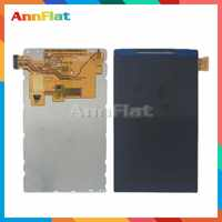 """10pcs/lot High Quality 4.0"""" For Samsung Galaxy Lite Trend 2 G318 Lcd Display Screen Free Shipping + Tracking Code"""