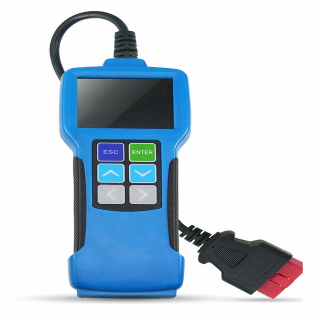 Professional Highen Diagnóstico Scan Tool T70