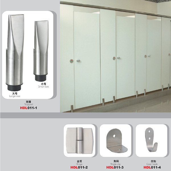bathroom stall doors hardware. commercial door hardware u0026