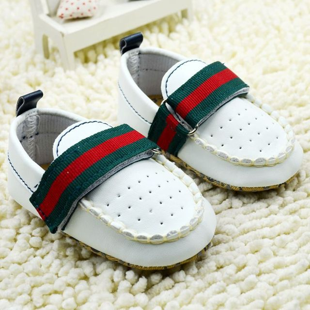 Free Shipping Baby Shoes Fashion Cool Boy Babies Toddler Shoes Children's Footwear First Walkers High-Quality
