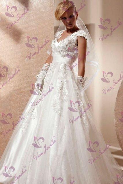 new arrival dresses 2012