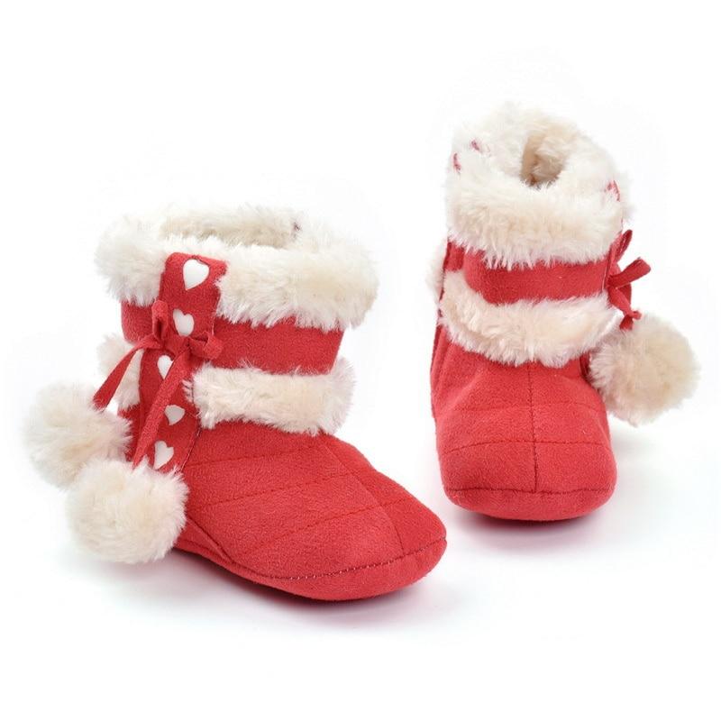 Online Get Cheap Girls Knit Boots -Aliexpress.com | Alibaba Group