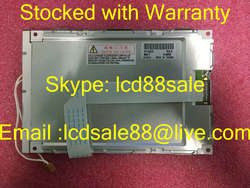 Лучшие цены и качества новое и оригинальное sp14q006 промышленных ЖК-дисплей Дисплей