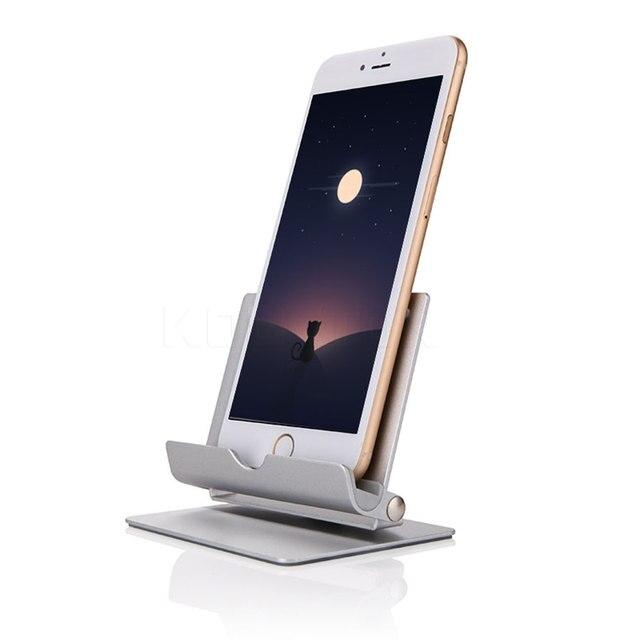 Online Shop Universal Mobile Phone Stand Desk Phone Smartphone
