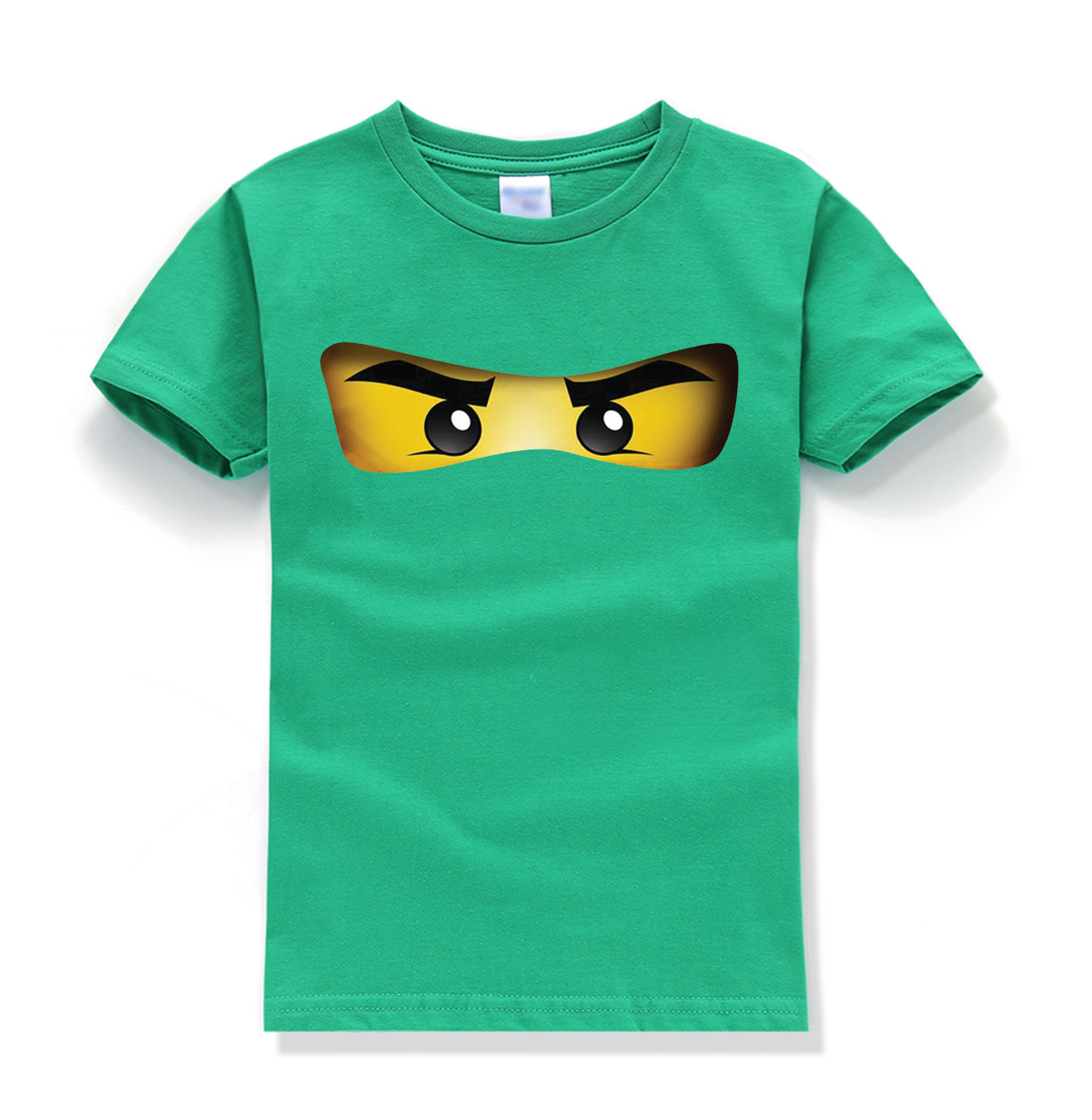 hot sale baby boys clothes 2018 summer funny cartoon pattern t-shirts 100% cotton good quality t-shirts O-neck short sleeve tees